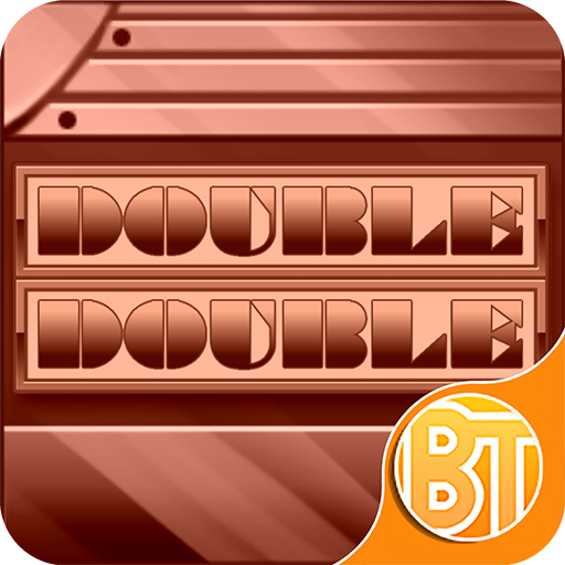 Double Double. Make Money Free  (Unlimited money,Mod) for Android 1.3.5