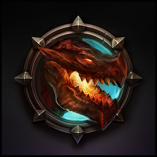 Dragon Lords  (Unlimited money,Mod) for Android 2.1.5