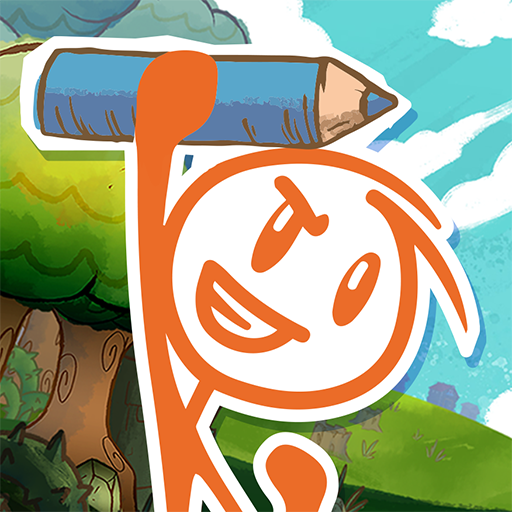 Draw a Stickman: EPIC 3  (Unlimited money,Mod) for Android 1.6.18792