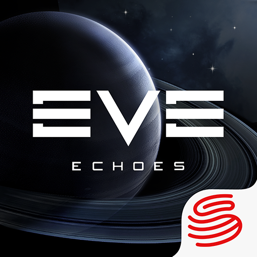 EVE Echoes  1.7.23 (Unlimited money,Mod) for Android