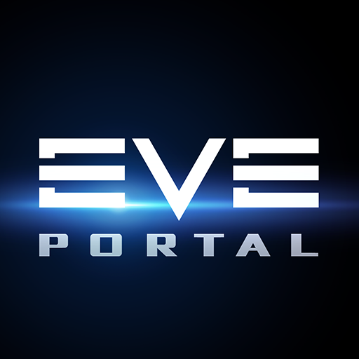 EVE Portal  (Unlimited money,Mod) for Android 2.4.1.1838332
