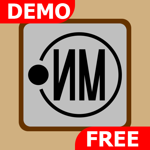 Elektronika Free  1.24 (Unlimited money,Mod) for Android