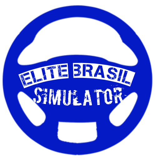 Elite Brasil Simulator  (Unlimited money,Mod) for Android 1.022