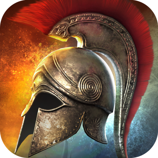 Empire:  Rising Civilizations  (Unlimited money,Mod) for Android 1.4.3