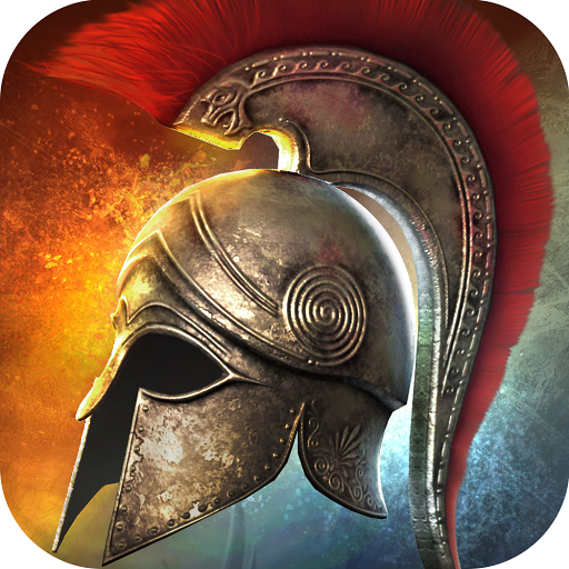 Empire: Rising Civilizations  1.5.8 (Unlimited money,Mod) for Android