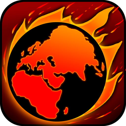 End of Days  (Unlimited money,Mod) for Android 1.2.1
