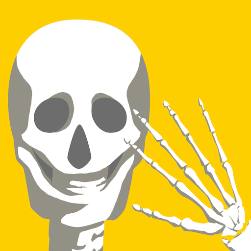 Enjoy Learning Anatomy puzzle  (Unlimited money,Mod) for Android 3.2.3