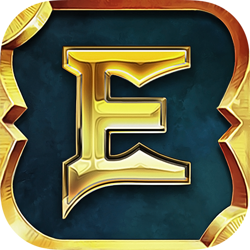 Epic Card Game  (Unlimited money,Mod) for Android 5.20201029.2