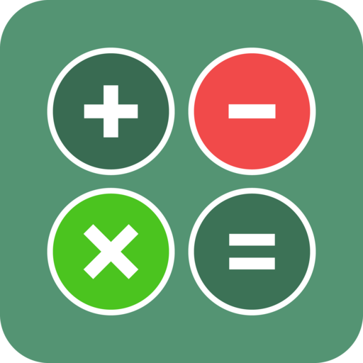 Equations Game: Best of Math Games  (Unlimited money,Mod) for Android 1.0.0