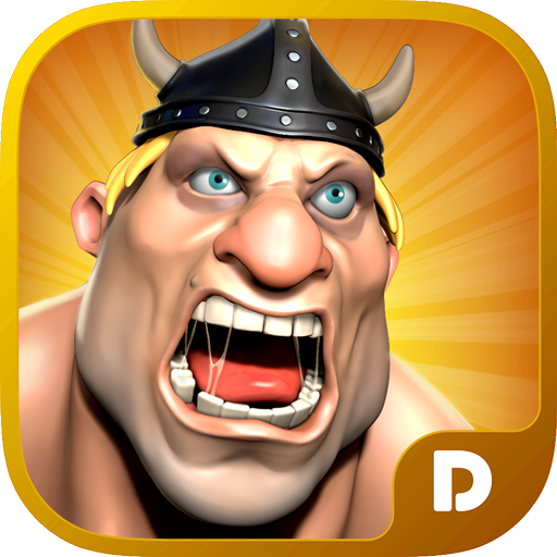 Era of War  (Unlimited money,Mod) for Android 4.0