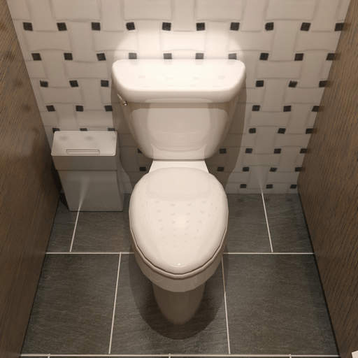 Escape game: Restroom. Restaurant edition  1.20 (Unlimited money,Mod) for Android