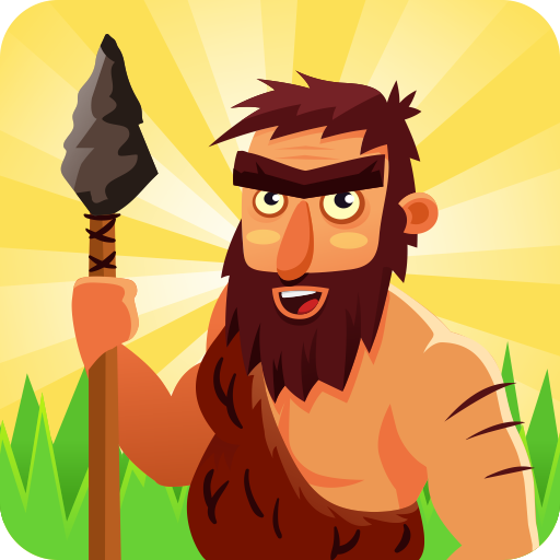 Evolution Idle Tycoon – Earth Builder Simulator  2.9.08 (Unlimited money,Mod) for Android