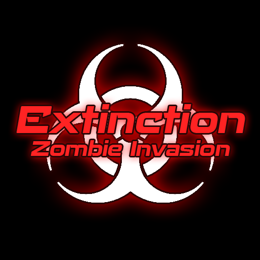 Extinction: Zombie Invasion  (Unlimited money,Mod) for Android 3.8.0