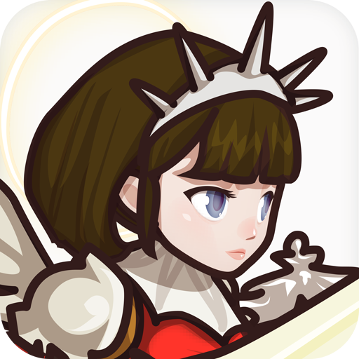 FANTASYxDUNGEONS – Idle AFK Role Playing Game  (Unlimited money,Mod) for Android 3.7.0