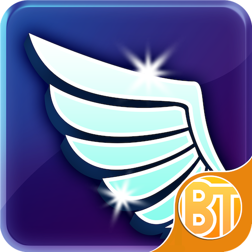 Fancy Flyer – Make Money Free  (Unlimited money,Mod) for Android  1.2.7