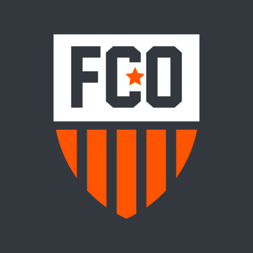 Fantacalcio Online 2020/2021  (Unlimited money,Mod) for Android 2.1.9
