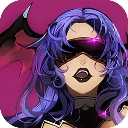 Fate:The One  (Unlimited money,Mod) for Android 0.1.28