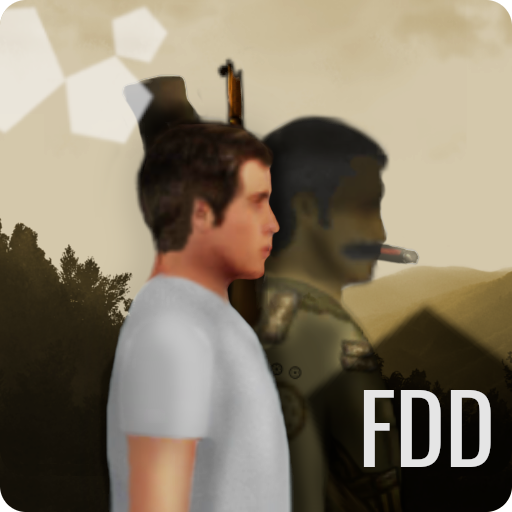 Fifth Dimension Ep. 1: Destiny  (Unlimited money,Mod) for Android 2.8.13