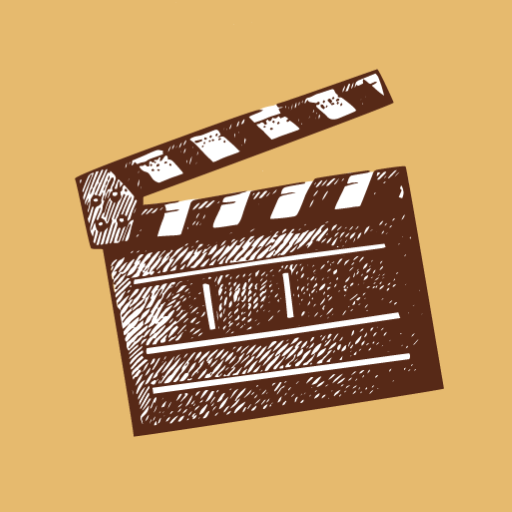 Film? Film. Film! – Guess the movie quiz game  2.1.0 (Unlimited money,Mod) for Android