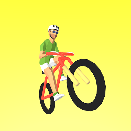 Flippy Bikes 3D  (Unlimited money,Mod) for Android 60