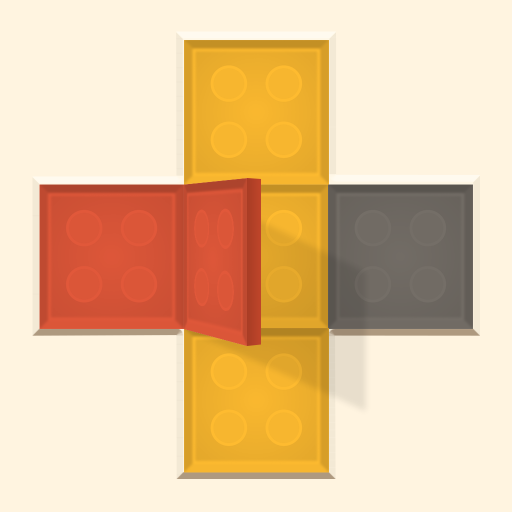 Folding Tiles  (Unlimited money,Mod) for Android 0.58.1