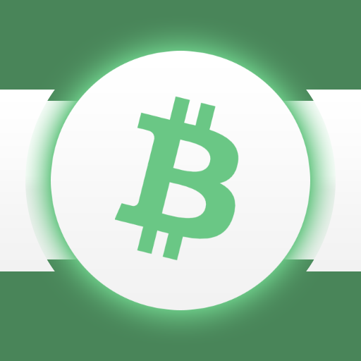 Free Bitcoin Cash  (Unlimited money,Mod) for Android 1.0.7