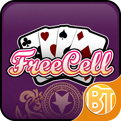 FreeCell – Make Money Free  (Unlimited money,Mod) for Android 1.2.5