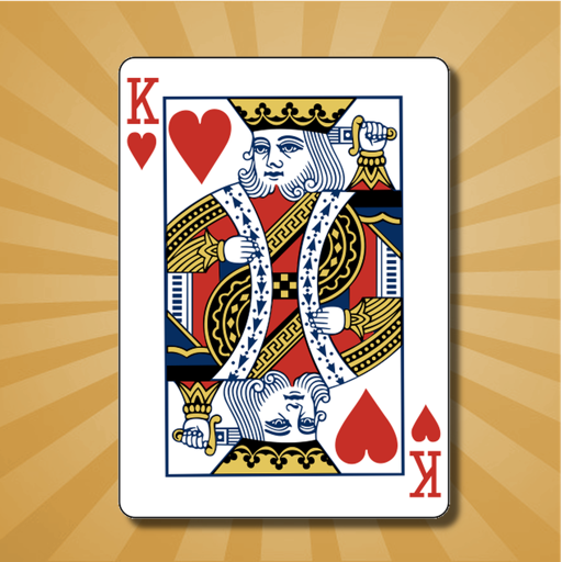 FreeCell  (Unlimited money,Mod) for Android 3.11