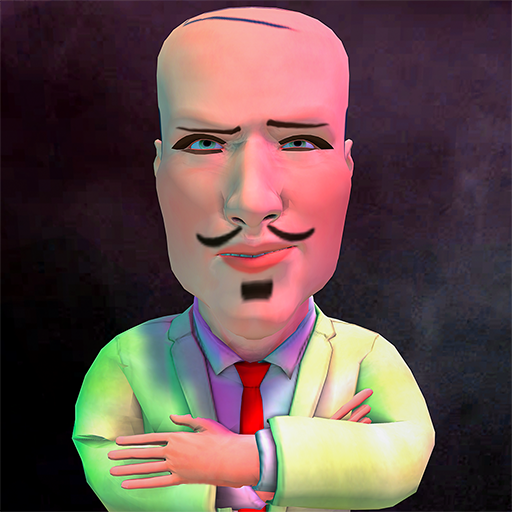 Friend Kidnapper 3d Game 2021  (Unlimited money,Mod) for Android 7.2.3