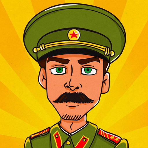 From Zero to Hero: Communist  (Unlimited money,Mod) for Android 1.0.8