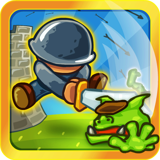 Frontier Warrior  (Unlimited money,Mod) for Android 2.3.3