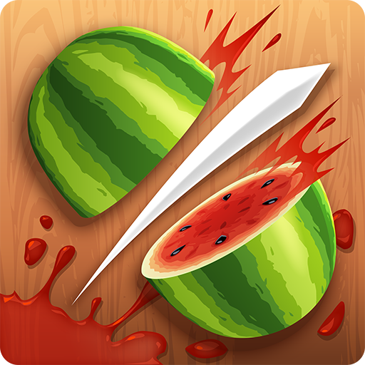 com.halfbrick.fruitninjafree3.1.2 (Unlimited money,Mod) for Android