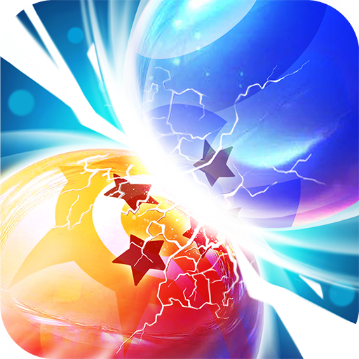Fusion Crush  1.6.6 (Unlimited money,Mod) for Android