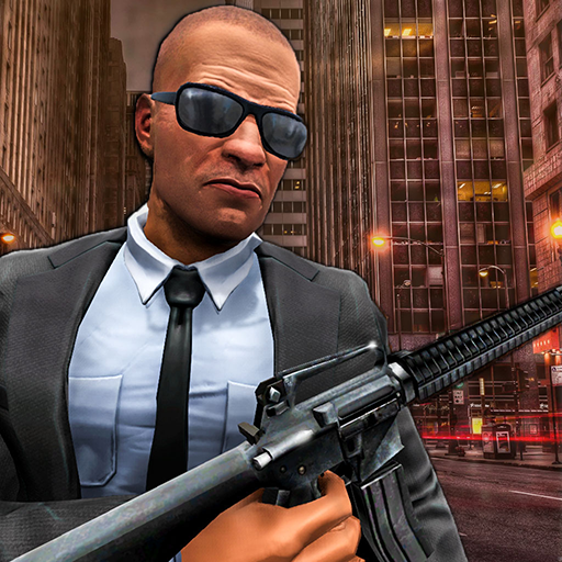 GANGSTER STORY: UNDERWORLD CRIMINAL MAFIA EMPIRE  (Unlimited money,Mod) for Android 1.4