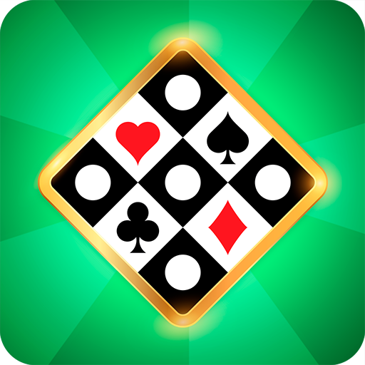 GameVelvet Online Card Games and Board Games  105.1.42 (Unlimited money,Mod) for Android