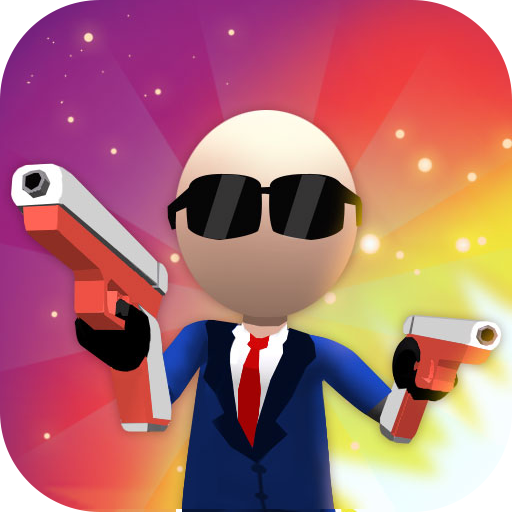 Gang Master!  (Unlimited money,Mod) for Android 1.0.4