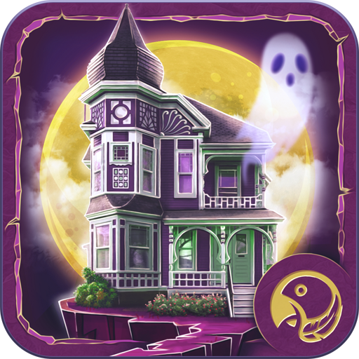 Ghost House of the Dead  (Unlimited money,Mod) for Android 3.07