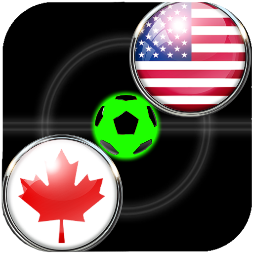 Glow Soccer Ball  (Unlimited money,Mod) for Android 4.7