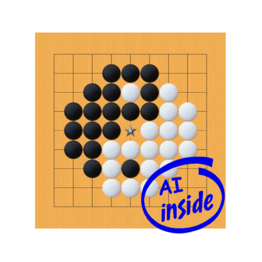 Go GridMaster (free)  (Unlimited money,Mod) for Android 1.0