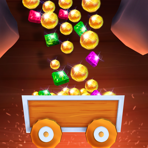 Gold Balls – Ball Games  (Unlimited money,Mod) for Android 1.1.6