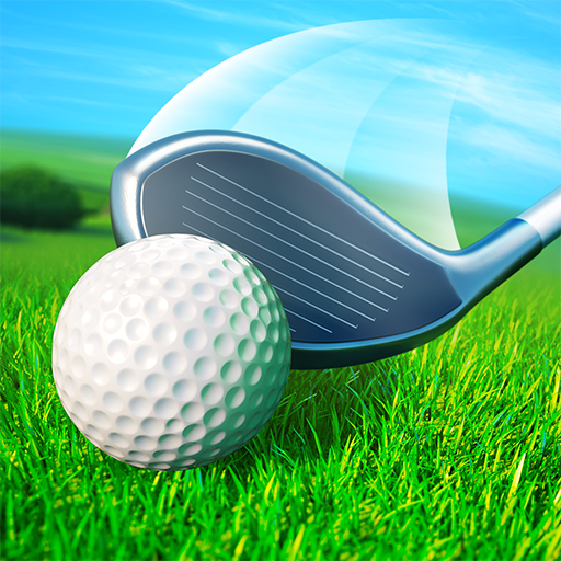 Golf Strike  (Unlimited money,Mod) for Android 1.0.13