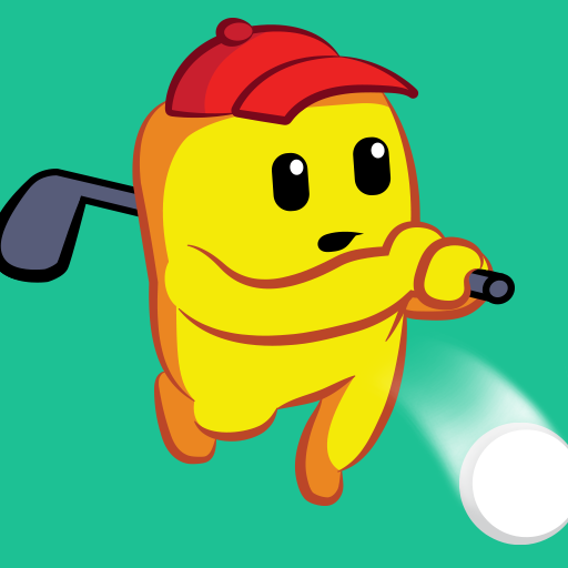 Golf Zero  (Unlimited money,Mod) for Android 1.1.6