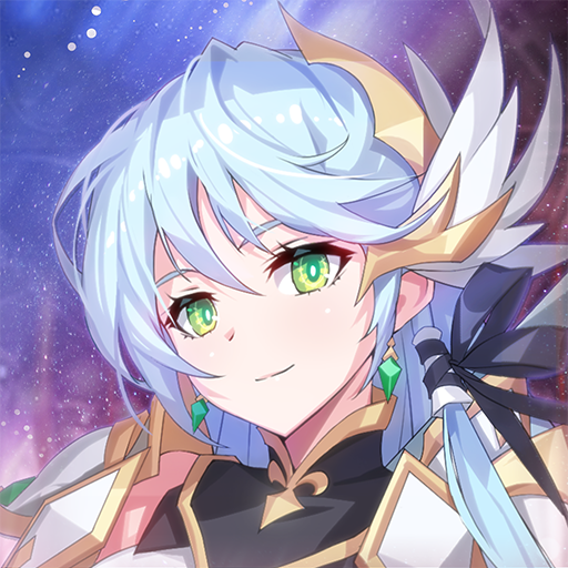 GrandChase  (Unlimited money,Mod) for Android 1.35.5