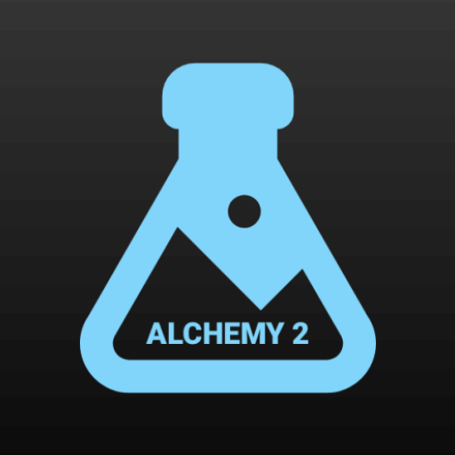 Great Alchemy 2  (Unlimited money,Mod) for Android 1.7.0