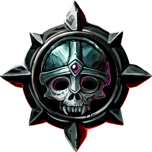 Grim wanderings 2 Strategic turn-based rpg  1.74 (Unlimited money,Mod) for Android