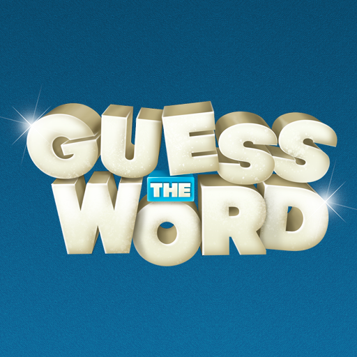 Guess the Word. Word Games Puzzle. What's the word  (Unlimited money,Mod) for Android 1.29
