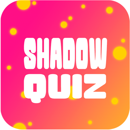Guess the pokeshadow quiz 2020  (Unlimited money,Mod) for Android 5.4.5