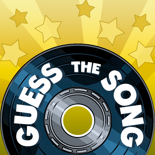 Guess the song – music games free  (Unlimited money,Mod) for Android Guess the Songs 1.5