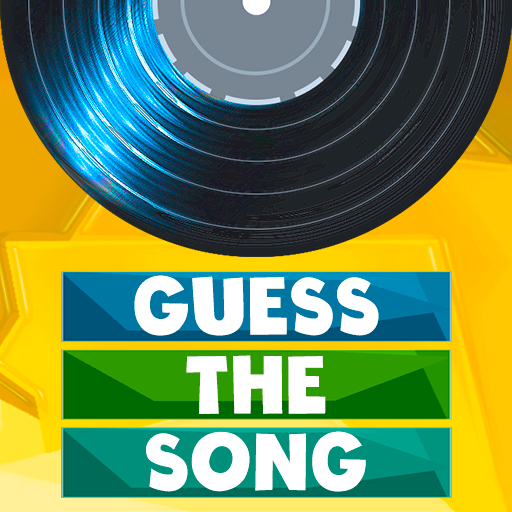 Guess the song – music quiz game  (Unlimited money,Mod) for Android 0.5