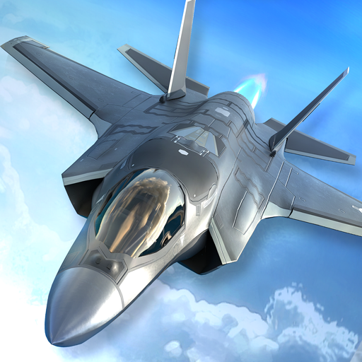 Gunship Battle Total Warfare  4.2.1 (Unlimited money,Mod) for Android
